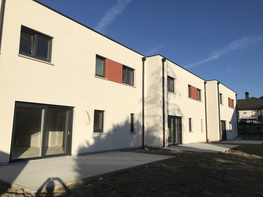 acheter maison 6 pièces 127 m² thionville photo 2