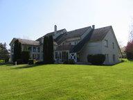 Vente maison 10 Pièces à Hettange-Grande , Moselle - Réf. 5060408