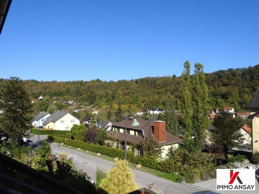 acheter maison jumelée 1 chambre 58 m² wallendorf-pont photo 3