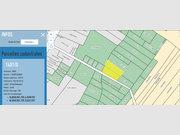 Terrain non constructible à vendre à Remich - Réf. 6190904