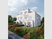 Housing project for sale in Bridel - Ref. 6326072