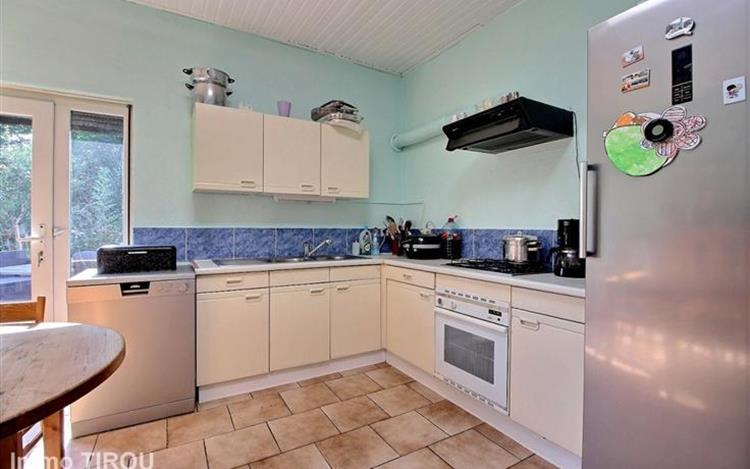 ▷ Haus kaufen • Charleroi • 115 m² • 145.000 € | atHome