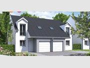 Maison à louer F4 à Courcelles-sur-Nied - Réf. 6719288