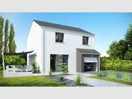 Maison à vendre F5 à Pommérieux - Réf. 6195000