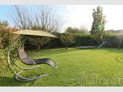 Maison à vendre F7 à Gondecourt - Réf. 6068024