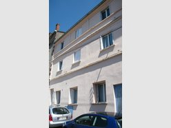 Appartement à vendre 1 Chambre à Villerupt - Réf. 6403896