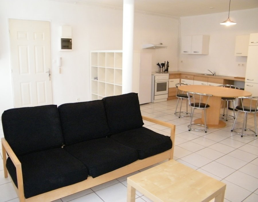 acheter appartement 4 pièces 65 m² villerupt photo 3