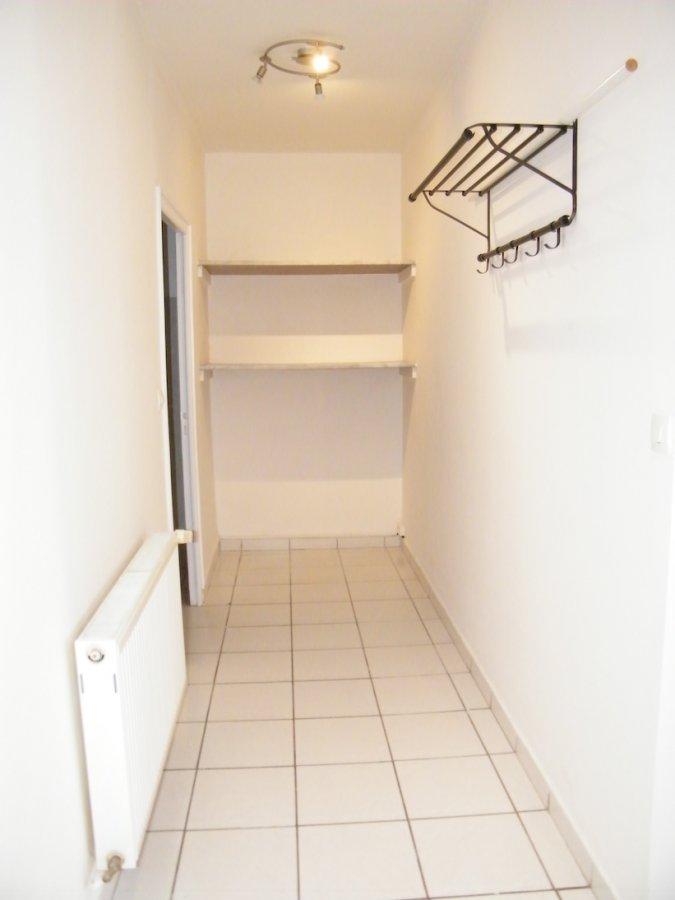 acheter appartement 4 pièces 65 m² villerupt photo 6