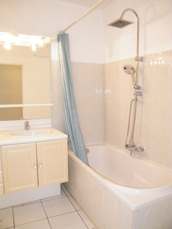 acheter appartement 4 pièces 65 m² villerupt photo 7