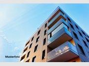 Immeuble de rapport à vendre 7 Pièces à Bonn - Réf. 7259960