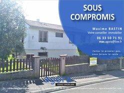 Maison à vendre F5 à Briey - Réf. 6346552