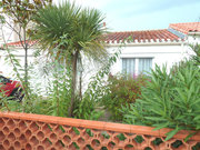 Maison à vendre F3 à Les Sables-d'Olonne - Réf. 6608696
