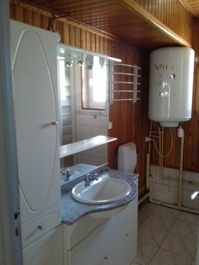 louer appartement 4 pièces 74 m² valleroy photo 1