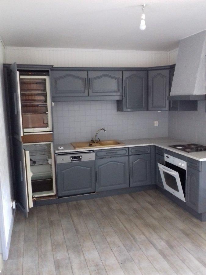 louer appartement 4 pièces 74 m² valleroy photo 2