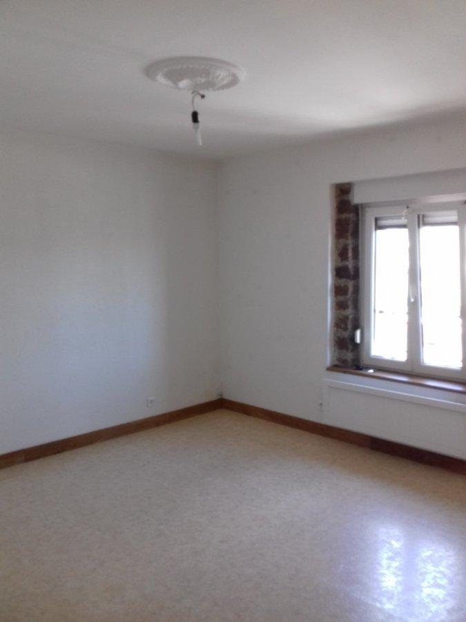 louer appartement 4 pièces 74 m² valleroy photo 3