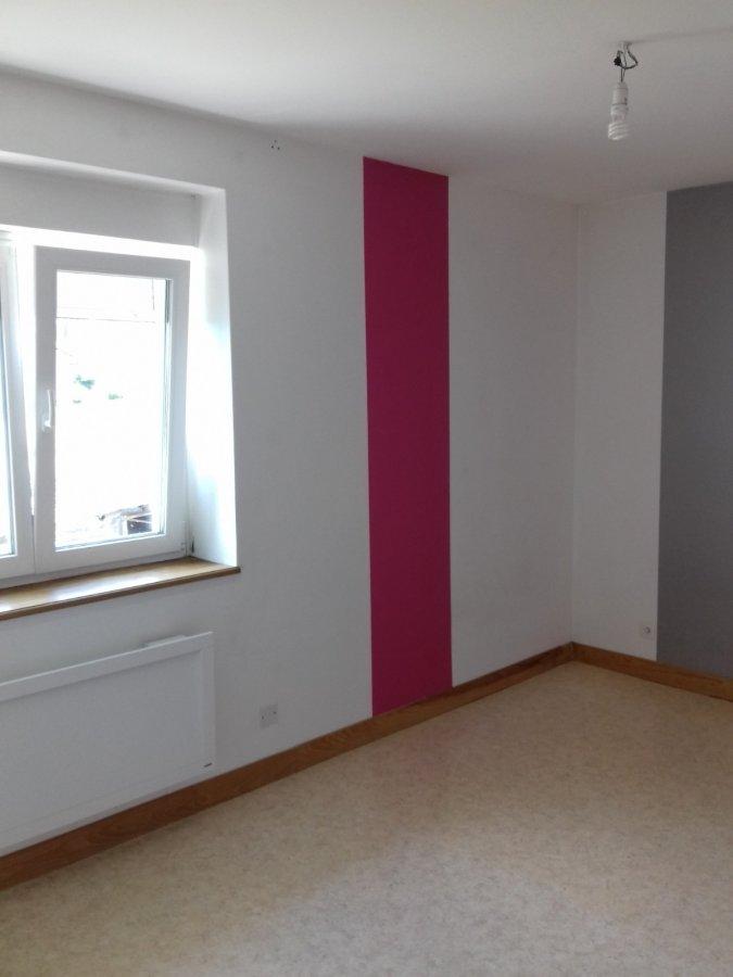 louer appartement 4 pièces 74 m² valleroy photo 4
