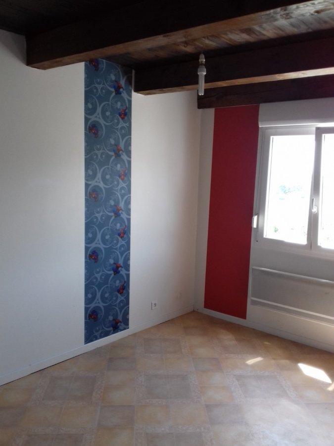 louer appartement 4 pièces 74 m² valleroy photo 6
