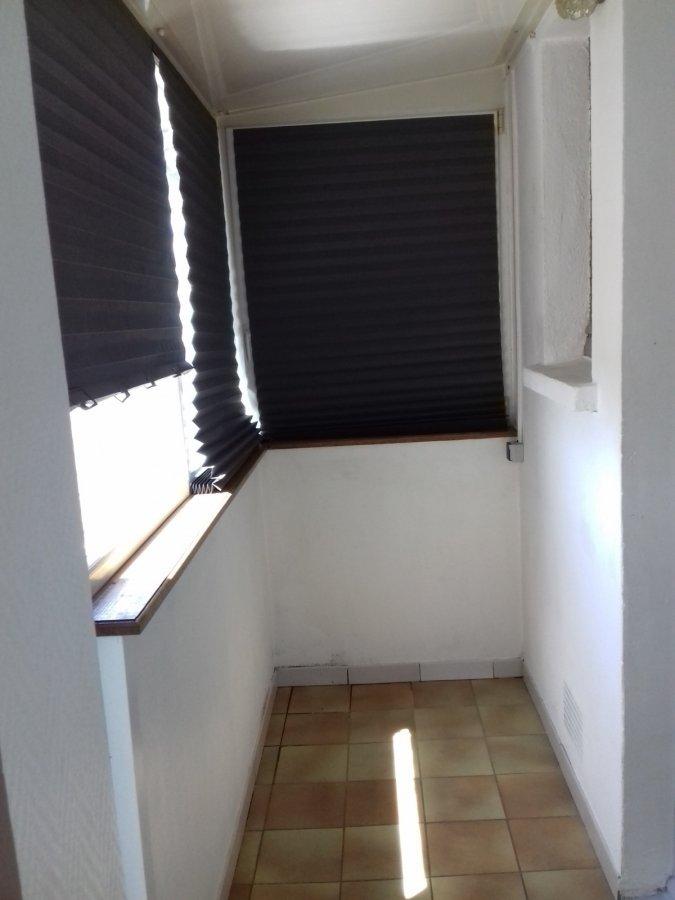 louer appartement 4 pièces 74 m² valleroy photo 7