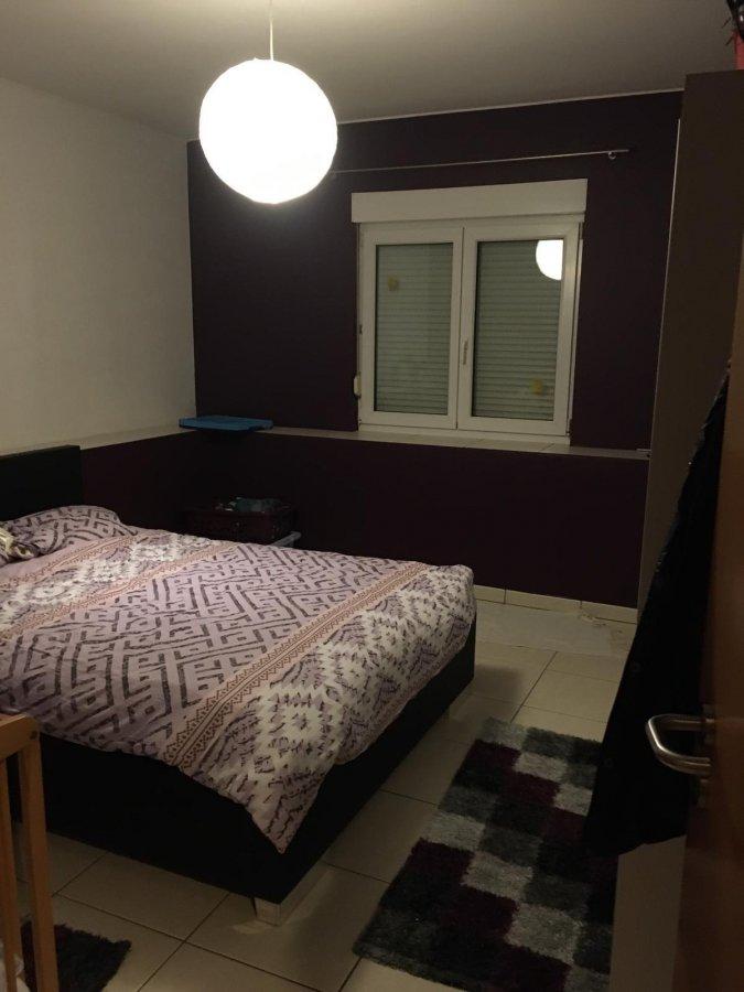 Appartement à vendre 2 chambres à Bollendorf-Pont
