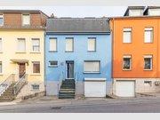 Maison mitoyenne à vendre 4 Chambres à Bettembourg - Réf. 6518840