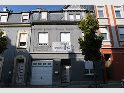 House for sale 5 bedrooms in Esch-sur-Alzette - Ref. 6604856