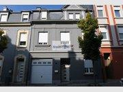 Haus zum Kauf 5 Zimmer in Esch-sur-Alzette - Ref. 6604856