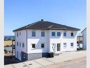 Wohnung zur Miete 2 Zimmer in Pellingen - Ref. 6481976