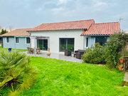 Maison à vendre F6 à Sainte-Pazanne - Réf. 6629688