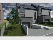 House for sale 3 bedrooms in Wincrange - Ref. 7219512