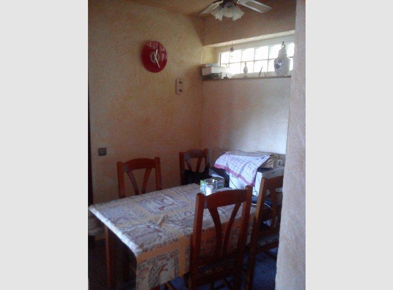 Wohnung zum Kauf 4 Zimmer in Merzig (DE) - Ref. 4864312