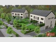 Apartment for sale 3 bedrooms in Eisenborn - Ref. 7035192