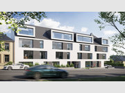 Appartement à vendre 1 Chambre à Luxembourg-Cents - Réf. 7170360