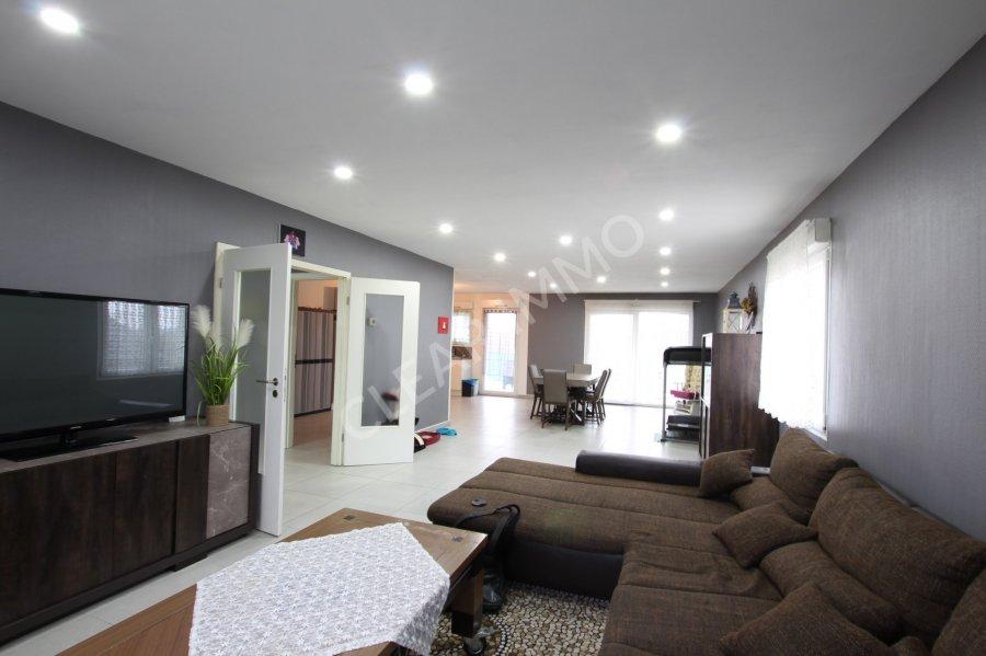 acheter maison 6 pièces 155 m² boulay-moselle photo 5
