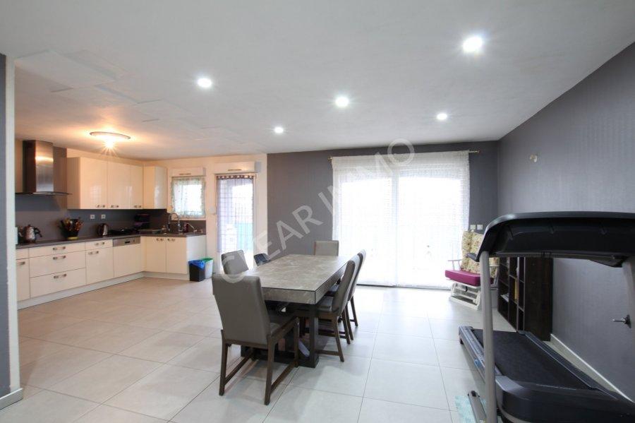 acheter maison 6 pièces 155 m² boulay-moselle photo 4
