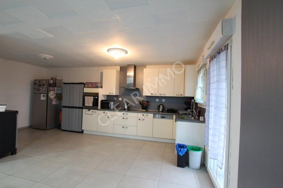 acheter maison 6 pièces 155 m² boulay-moselle photo 3