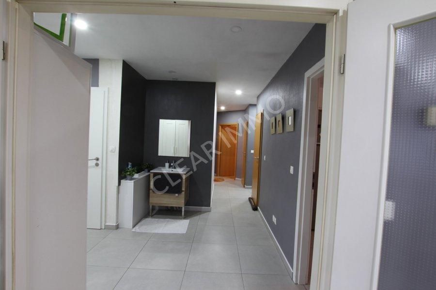 acheter maison 6 pièces 155 m² boulay-moselle photo 6