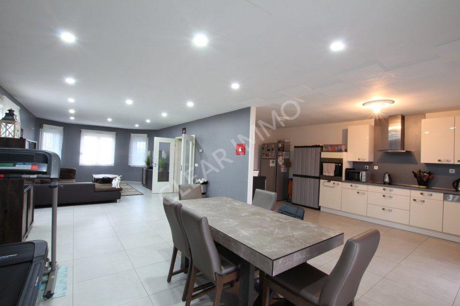 acheter maison 6 pièces 155 m² boulay-moselle photo 1