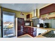 Appartement à vendre F5 à Amnéville - Réf. 5142840