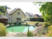 Maison individuelle à vendre 4 Chambres à Canach - Réf. 6457656