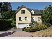 Maison individuelle à vendre 4 Chambres à Lenningen - Réf. 6457656