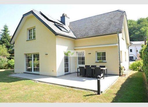 Maison individuelle à vendre 4 Chambres à Canach (LU) - Réf. 6457656