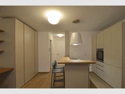 Studio for rent 1 bedroom in Luxembourg-Hollerich - Ref. 6658360