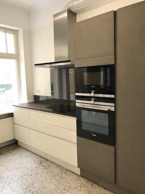acheter maison 0 chambre 204.42 m² luxembourg photo 2