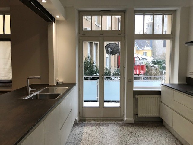 acheter maison 0 chambre 204.42 m² luxembourg photo 3
