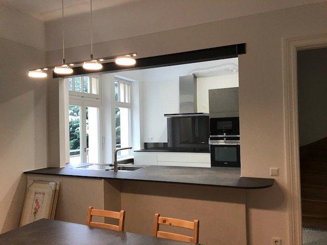 acheter maison 0 chambre 204.42 m² luxembourg photo 4