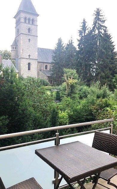 acheter maison 0 chambre 204.42 m² luxembourg photo 1