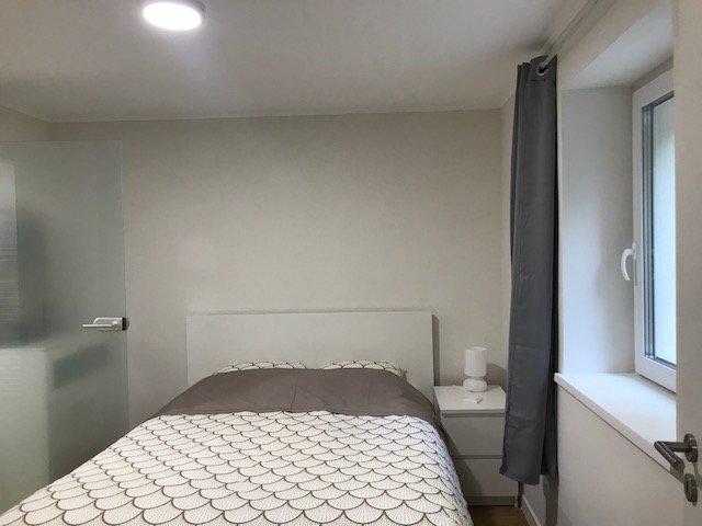acheter maison 0 chambre 204.42 m² luxembourg photo 5