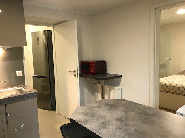 acheter maison 0 chambre 204.42 m² luxembourg photo 6