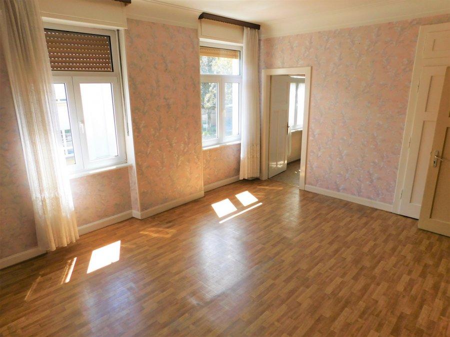 renditeobjekt kaufen 24 zimmer 530 m² thionville foto 6