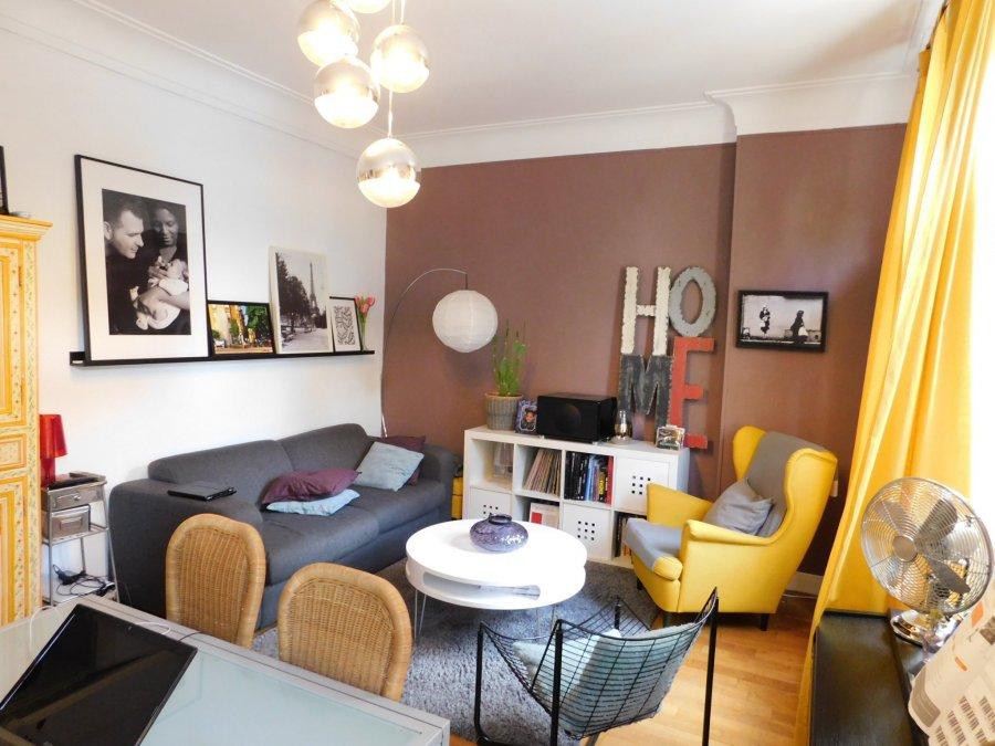 renditeobjekt kaufen 24 zimmer 530 m² thionville foto 1